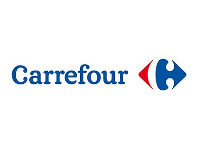 Carrefour Centre Commercial Carrefour Antibes
