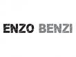 enzo-benzi