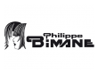 logo-carrefour-philippe-bimane