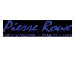 logo-carrefour-pierre-roux