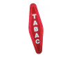 logo-carrefour-tabac