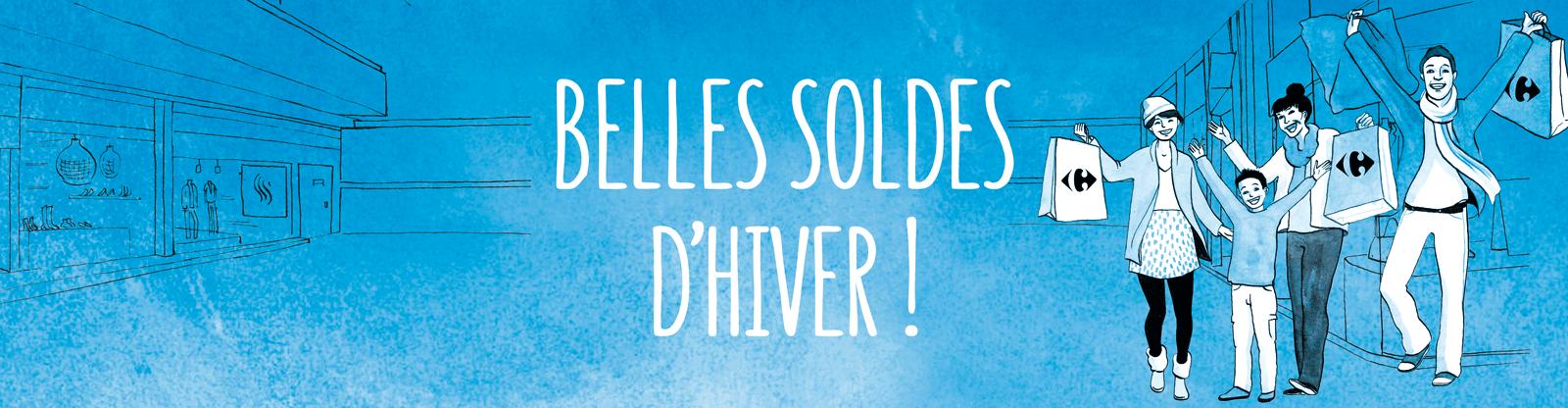 Slider Site_Web-1600x416px-Soldes-Hiver
